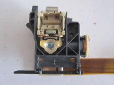 Philips Laser CDM12.1 Lasereinheit mit Einbauanleitung Neu!