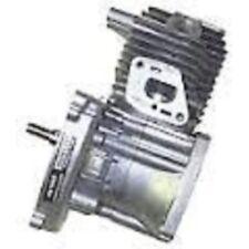 Echo Shortblock # SB1061 some SRM PAS GT PE PPT 230 231 230S 230U