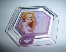 DISNEY INFINITY Power Disc Tangled Rapunzel's Kingdom PS3 Wii XBox Series 1