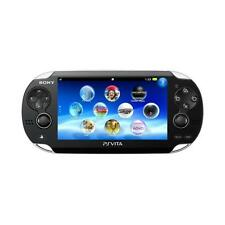 Sony PS Vita Console with WiFi & 3G (preowned) PAL AUS *VGC*!