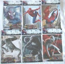 12 pcs Spiderman Coloring Books & 48 Crayon Set School Party Favors Gift Supply
