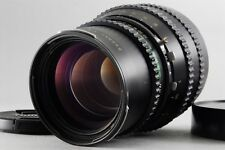 [Excllent++] Hasselblad Carl Zeiss T* Sonnar 150mm F/4 C Lens From Japan