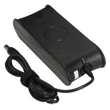 AC Adapter 90W for Dell Vostro 1000 1400 1440 1500 1520 1700 Supply Charger