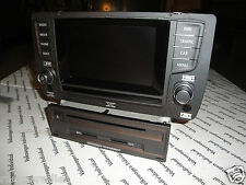 VW RADIO NAVIGATIONSSYSTEM DISCOVER MEDIA NAVI  GOLF 7 5G0035846A !!!! Nr.22