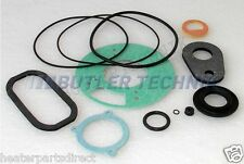 Hl32d WEBASTO AIR TOP DIESEL HEATER Repair Service KIT | 488933 | 117835