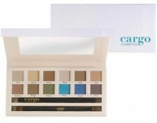 Cargo Cosmetics Land Down Under Eyeshadow Palette