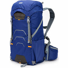 MindShift Gear UltraLight Dual 25L Backpack (Twilight Blue) US Authorized Dealer