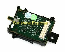 New OEM Dell Y383M iDRAC6 Express Remote Access Card for PowerEdge R210 R310