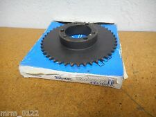 "Martin 35SH45 1-13/16"" ID Sprocket New Old Stock"