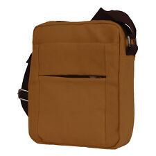 Satchel Bag Crossbody Mens Shoulder Bag School Bags Retro Canvas Messenger Hot