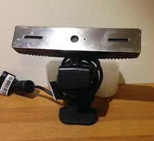 Camera for Skype for TV Philips PTA317