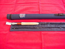 Thomas & Thomas Fly Rod Paradigm 905-2 #5 Line GREAT NEW