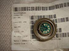 AB CONNECTORS 12WAY SB104 CONNECTOR SB104T4-BS-12-7SE3   7 Sockets/5 Pins