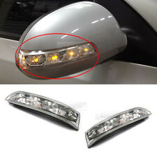 OEM Parts Side Mirror LED Signal Lamp Repeater for HYUNDAI 2008-2012 i30 / i30cw