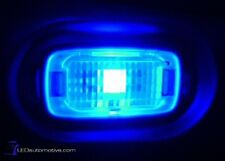 94-97 Accord Trunk Light LED