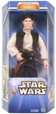 Star Wars A New Hope Han Solo 12""