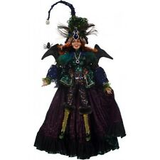 """Mark Roberts  Halloween 2016  Wacky Witch   24 """" Large  51-68110"""