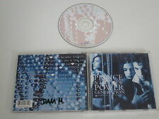 PRINCE & THE NEW POWER GENERATION/DIAMONDS AND PEARLS(PP./WB. 7599-25379-2