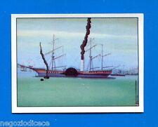 FLO LA PICCOLA ROBINSON - Panini 1983 - Figurina-Sticker n. 16 -New