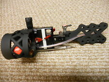 PSE X-Force Legend 1 Pin MOVABLE Bow Sight Black EXTREME ARCHERY  GREAT BUY