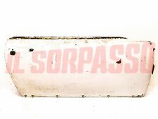 PORTA PORTIERA DESTRA FIAT DINO COUPE 2000 ORIGINALE RIGHT DOOR