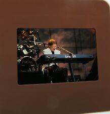 ELTON JOHN 6 Grammy Awards  sold more than 300 million records ORIGINAL SLIDE 10