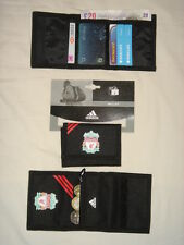Liverpool Soccer Wallet England Adidas Football Purse New LAST ONE