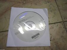 New ! Genuine Samsung CLP C410 Series Printer CD Software Drivers JC46-00566A