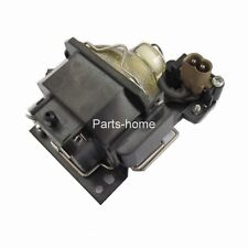 DLP Projector Replacement Lamp Bulb Module For Dell 4220X 4320X With Housing