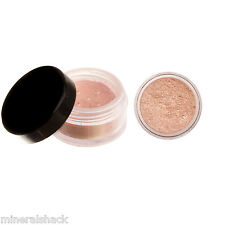 Mineralshack Tempest Extra Large 2g mineral face powder make up Eye Shadow