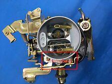 New Carburetor for NISSAN H20 DATSUN PICK UP/CARAVAN/CEDRIC/JUNIOR/16010-J0500