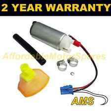 FOR SUZUKI GSX1400 GSX 1400 EFI 2001-2002-2003 2004 2005 2006 2007 FUEL PUMP KIT