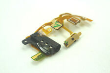 Headphone Audio Jack Flex Ribbon Cable for iPod Shuffle 3rd Gen 2GB 4GB