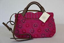 Handcrafted bag JAMIN PUECH