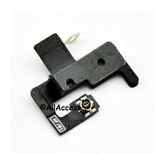 New Replacement Wireless WiFi Signal Antenna Flex Ribbon Cable for iPhone 4S