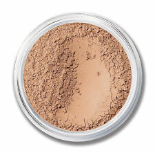 *NEW* Bare Minerals Escentuals SPF 15 FAIR - C10 8g FREE SHIPPING