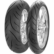 Avon Cobra Motorcycle Tire Rear 180/55R18