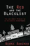 Nation Bks.: The Red and the Blacklist : The Intimate Memoir of a Hollywood...