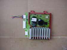 GE Washer Motor Control Board Part # WH12X10191