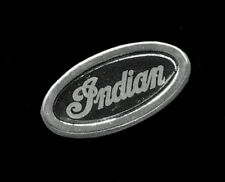 INDIAN MOTORCYCLES  VEST PIN ** MADE IN THE USA **