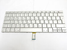 "99% NEW Greek Keyboard Backlit for Macbook Pro 15"" A1226 US Model Compatible"