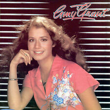 NEW - Amy Grant by Grant, Amy