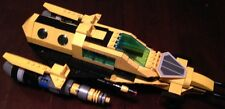 Custom Lego Star Wars Gungan FTL Attack Shuttle, Post Clone Wars!