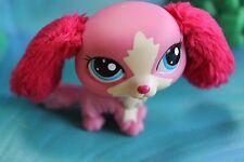 Littlest Pet Shop  Hund   2508