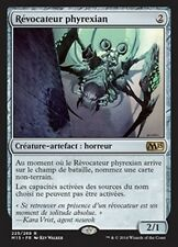 MTG Magic M15 - Phyrexian Revoker/Révocateur Phyrexian, French/VF