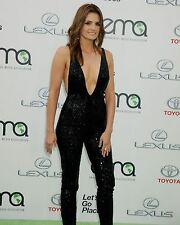 Stana Katic 8x10 Beautiful Photo #19