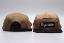 Supreme Snapback hat cap berretto casquette kappe gorra 14074