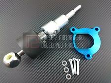 PHASE 2 P2M SHORT SHIFTER KIT FOR 03-08 NISSAN 350Z AND 03-07 INFINITI G35 MT