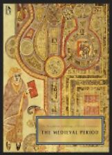 The Medieval Period Vol. 1 by Joseph Laurence Black and In House Project...