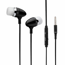 ORIGINALE KZ Bullet Hi-Fi in-ear Auricolari Bass Sound, Metal EARPHONE HEADPHONE
